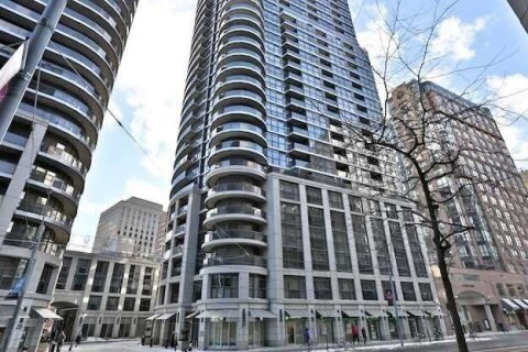 703 - 21 Carlton Street, Toronto | Image 1