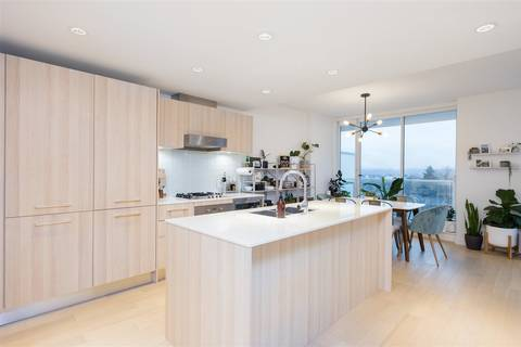 Condo for sale at 2220 Kingsway Ave Unit 703 Vancouver British Columbia - MLS: R2431487