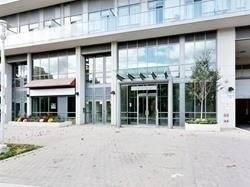 Apartment for rent at 2230 Lake Shore Blvd Unit 703 Toronto Ontario - MLS: W4668413