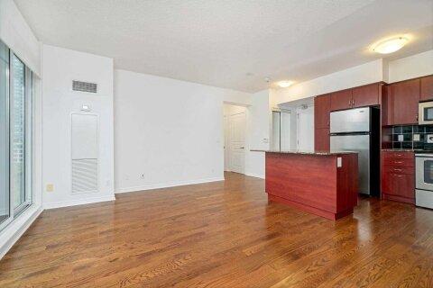Apartment for rent at 2230 Lakeshore Blvd Unit 703 Toronto Ontario - MLS: W4969423