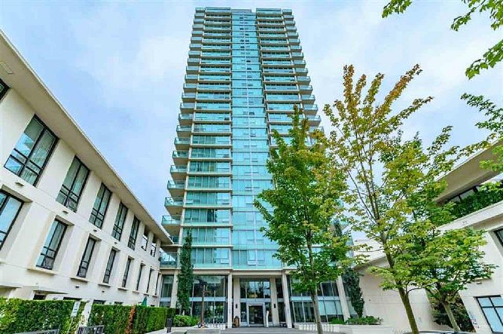 Removed: 703 - 2232 Douglas Road, Burnaby, BC - Removed on 2019-11-29 04:48:15