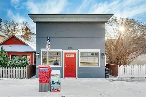 703 23 Avenue Southeast, Calgary | Image 1