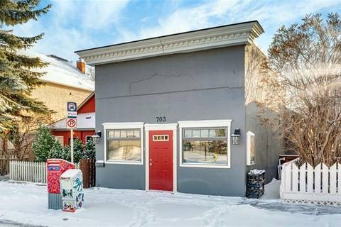 703 23 Avenue Southeast, Calgary | Image 2