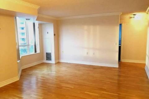 Condo for sale at 2628 Mccowan Rd Unit 703 Toronto Ontario - MLS: E4699199