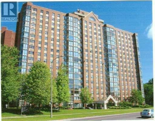 Removed: 703 - 2760 Carousel Crescent, Ottawa, ON - Removed on 2020-02-21 05:15:13