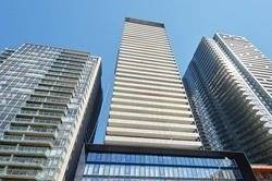 Apartment for rent at 28 Wellesley St Unit 703 Toronto Ontario - MLS: C4653265