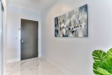Condo for sale at 2910 Highway 7 Hy Unit 703 Vaughan Ontario - MLS: N4701863
