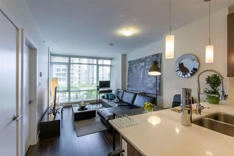 Condo for sale at 2955 Atlantic Ave Unit 703 Coquitlam British Columbia - MLS: R2361881