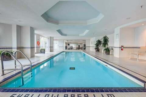 Apartment for rent at 300 Bloor St Unit 703 Toronto Ontario - MLS: C4956144