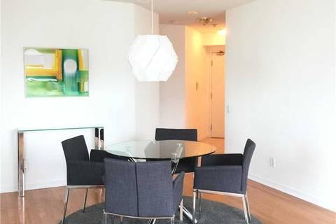 Condo for sale at 33 Empress Ave Unit 703 Toronto Ontario - MLS: C4449471