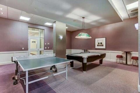 Apartment for rent at 35 Bales Ave Unit 703 Toronto Ontario - MLS: C4969578