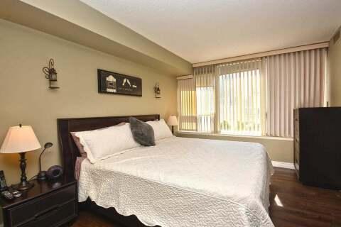 Condo for sale at 350 Rathburn Rd Unit 703 Mississauga Ontario - MLS: W4816120
