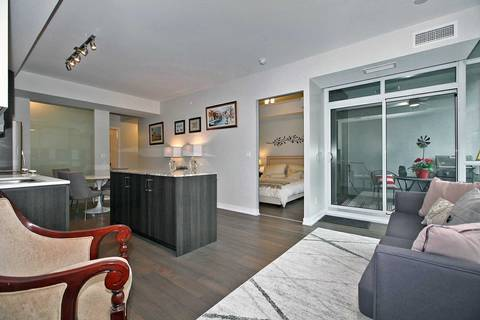 Condo for sale at 36 Howard Park Ave Unit 703 Toronto Ontario - MLS: W4545554