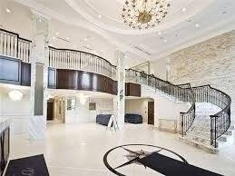 Apartment for rent at 38 Cedarland Dr Unit 703 Markham Ontario - MLS: N4693602