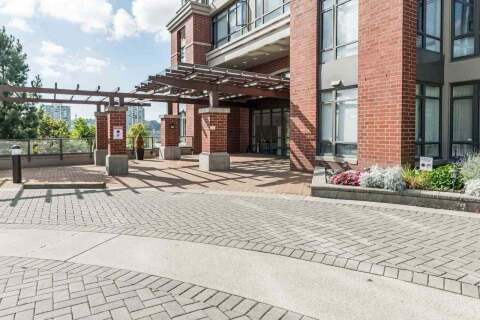 Condo for sale at 4132 Halifax St Unit 703 Burnaby British Columbia - MLS: R2501521