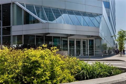 Commercial property for lease at 4711 Yonge St Apartment 703 Toronto Ontario - MLS: C4689290