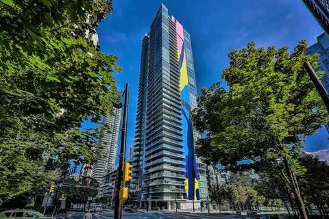 Condo for sale at 499 Pacific St Unit 703 Vancouver British Columbia - MLS: R2407917