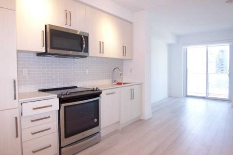 Apartment for rent at 5180 Yonge St Unit 703 Toronto Ontario - MLS: C4547134