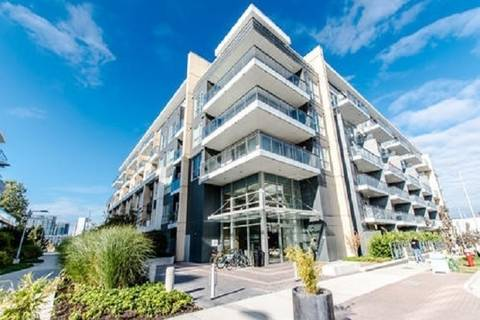 Condo for sale at 5311 Cedarbridge Wy Unit 703 Richmond British Columbia - MLS: R2410397