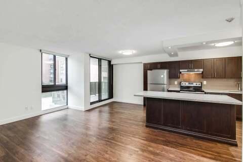 Apartment for rent at 57 Charles St Unit 703 Toronto Ontario - MLS: C4866626