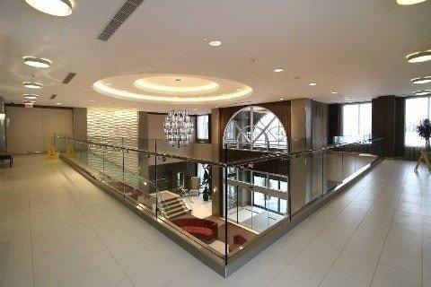 Apartment for rent at 6 Eva Rd Unit 703 Toronto Ontario - MLS: W4941013
