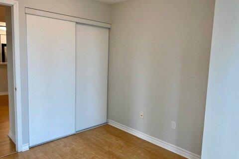 Apartment for rent at 7 Lorraine Dr Unit 703 Toronto Ontario - MLS: C4964950