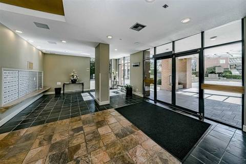 Condo for sale at 7077 Beresford St Unit 703 Burnaby British Columbia - MLS: R2445324