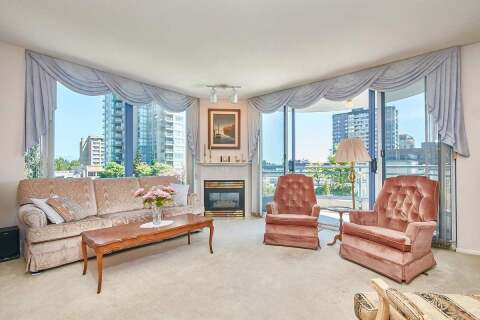 Condo for sale at 719 Princess St Unit 703 New Westminster British Columbia - MLS: R2481291