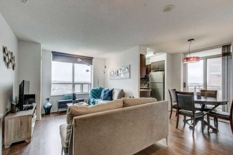 Condo for sale at 75 King William Cres Unit 703 Richmond Hill Ontario - MLS: N5070959