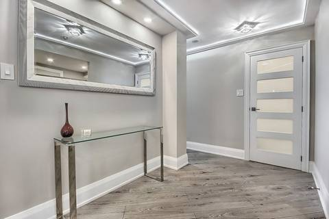 Condo for sale at 7601 Bathurst St Unit 703 Vaughan Ontario - MLS: N4486602