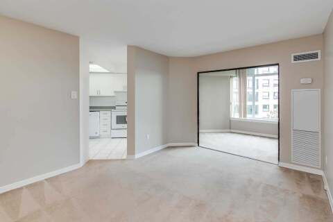 Apartment for rent at 77 Finch Ave Unit 703 Toronto Ontario - MLS: C4842191