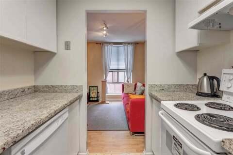 Apartment for rent at 80 Charles St Unit 703 Toronto Ontario - MLS: C4827841