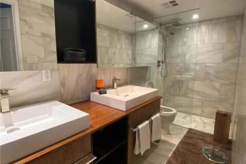 Apartment for rent at 80 Cumberland St Unit 703 Toronto Ontario - MLS: C4928642