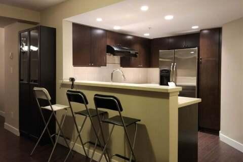 Condo for sale at 8180 Lansdowne Rd Unit 703 Richmond British Columbia - MLS: R2497104