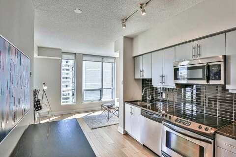 Condo for sale at 83 Redpath Ave Unit 703 Toronto Ontario - MLS: C4813969