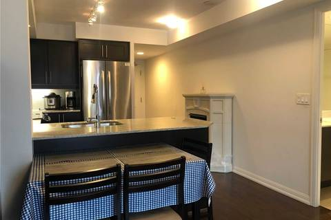 Apartment for rent at 85 East Liberty St Unit 703 Toronto Ontario - MLS: C4584535