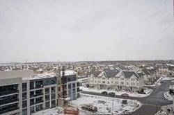 Condo for sale at 85 North Park Rd Unit 703 Vaughan Ontario - MLS: N4388699
