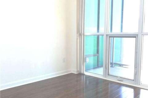 Apartment for rent at 9 Bogert Ave Unit 703 Toronto Ontario - MLS: C4798947
