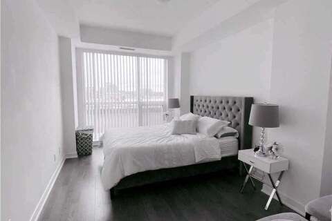 Apartment for rent at 9201 Yonge St Unit 703 Richmond Hill Ontario - MLS: N4852162