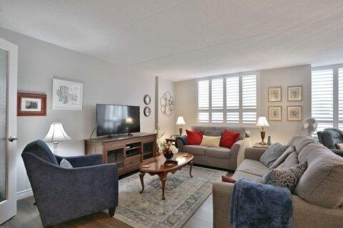 Apartment for rent at 99 Donn Ave Unit 703 Hamilton Ontario - MLS: X4972016
