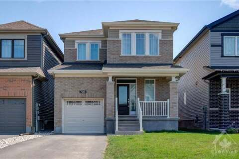 Home for rent at 703 Cashmere Te Ottawa Ontario - MLS: 1205039