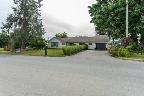 703 Clearbrook Road, Abbotsford | Image 2