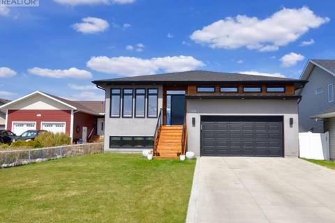House for sale at 703 Hargreaves Cres Saskatoon Saskatchewan - MLS: SK772631