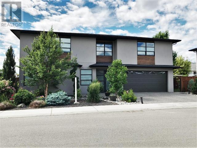 Removed: 703 Hayward Place, Kamloops, BC - Removed on 2019-07-11 06:21:02