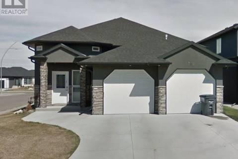 House for sale at 703 Sauer Cres Saskatoon Saskatchewan - MLS: SK792706