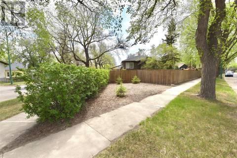 House for sale at 703 Walmer Rd Saskatoon Saskatchewan - MLS: SK776252