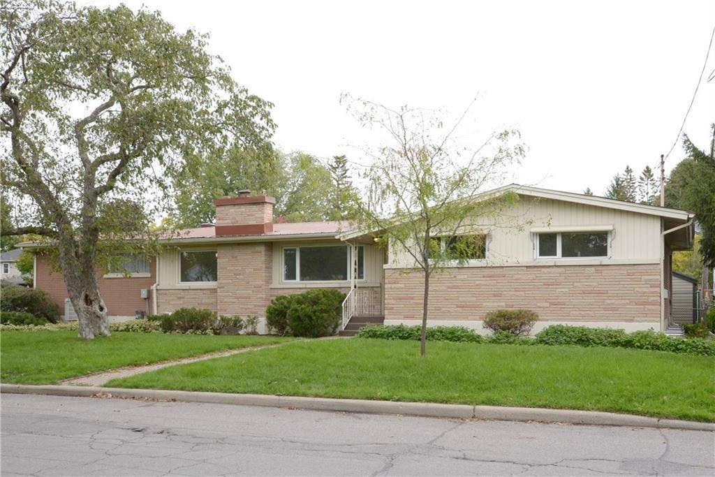 House for rent at 703 Windermere Ave Ottawa Ontario - MLS: 1171903