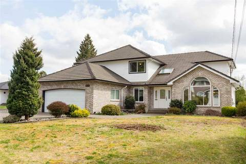 House for sale at 7030 Buchanan St Burnaby British Columbia - MLS: R2358495