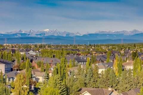 Condo for sale at 7030 Coach Hill Rd SW Calgary Alberta - MLS: A1012690