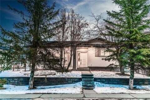 House for sale at 7036 78 St Northwest Calgary Alberta - MLS: C4297062